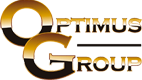 Оptimus Group