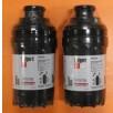 Фильтр топливный FF5706 - ISF3,8 (Валдай)