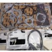 Комплект прокладок нижний Камминз 4BT 3802375