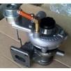Турбокомпрессор Garret Hyundai/KIA D4AL 28230-41720