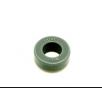Виброизолятор клапанной крышки Cummins 6BT, EQB 3930543
