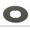 Кольцо болта крышки толкателей Камминз 6BT 3928759