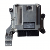 Блок управления Weichai WP10, WP12 Евро-4 612640080004