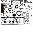 Комплект прокладок верхний C-gas L, ISL, QSL 2881954  0
