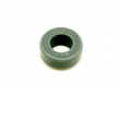Виброизолятор клапанной крышки Cummins 6BT, EQB 3930543 0