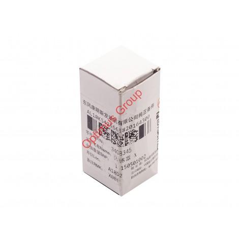 Датчик температуры охлаждающей жидкости QSC 8.3L 3408345/3865366/3865345