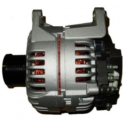 Генератор - ISF 3,8 5272634 (12V 150A)