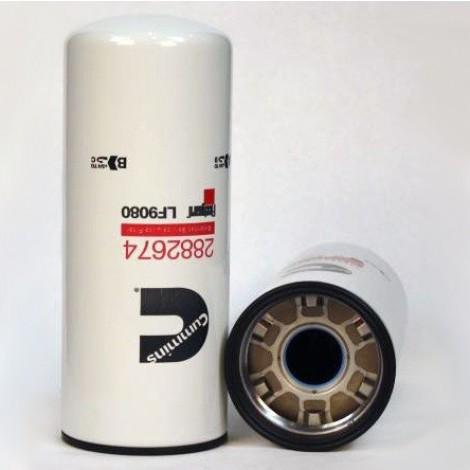 Фильтр масляный LF9080/LF9001/LF9031 3101869
