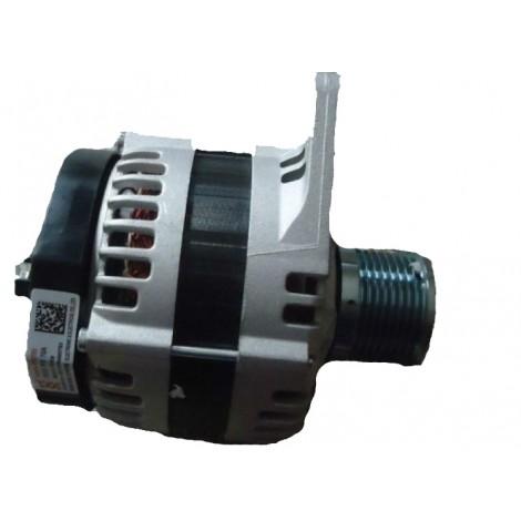 Генератор - ISF3.8 4990783 / 5318117 (24V 70A)