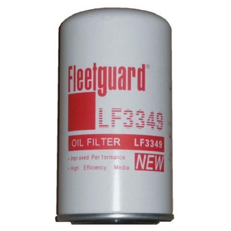 Фильтр масляный LF3349 - 6BTA5.9 (КАМАЗ 4308)