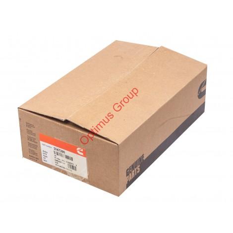 Вкладыш шатунный STD KTA-50 3047390