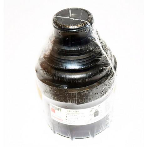 Фильтр масляный LF17356/9.2.567 - ISF2,8 (Газель)
