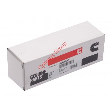Катушка зажигания CGE280 GAS PLUS 5310989 3964547 3934684 3608003 3930027 3928263