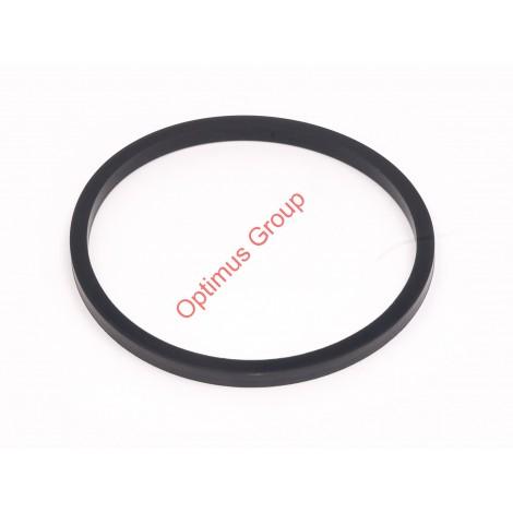 Кольцо водяной помпы EQB 140/210-20 3906698