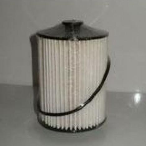 Фильтр топливный FS19925 - ISF2.8 (Газель) Original