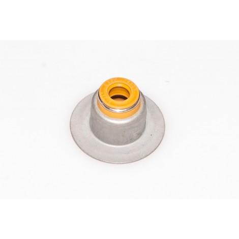 Колпачок маслосъемный EQB140-20/210-20 3957912 3960865