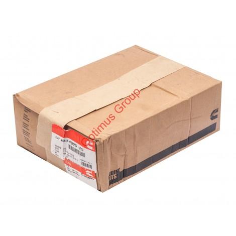 Вкладыши шатунные STD комплект NTA855, N14 4025125 3055145