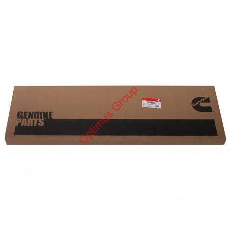 К-т прокладок верхний QSB5.9 4090037, 4089881, 3800834.
