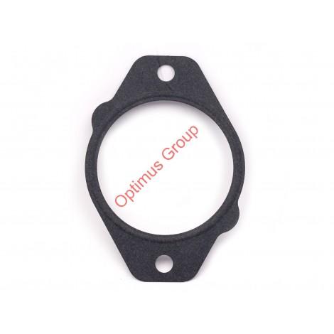 Прокладка компрессора EQB140/210-20 EQB125-20 4946493 4947113