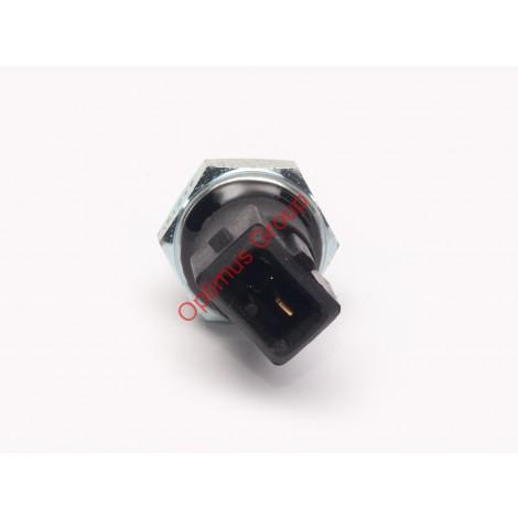 Датчик давления масла  B Series 4984787/3283850