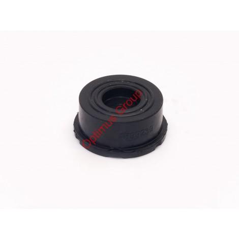 Виброизолятор на клапанную крышку  ISBe 5.9 5271613/4899239