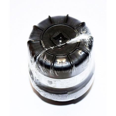 Фильтр масляный LF17356 - ISF2,8 (Газель)
