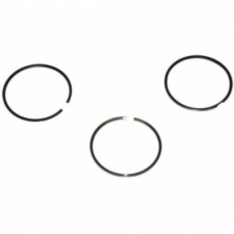 Кольца поршневые (к-кт) EQB 5.9 3802421