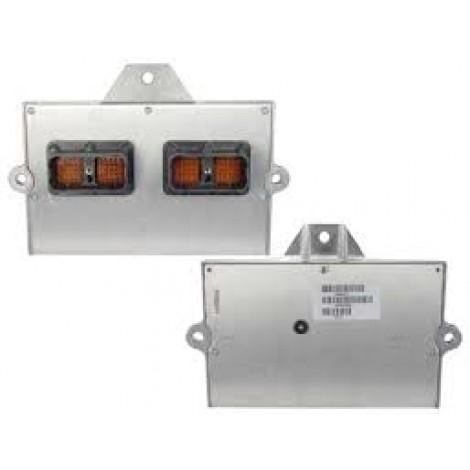 Блок управления двигателем QSB5.9 3990517 , 3945868 , 3944124
