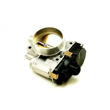 Актуатор (дозатор топлива) BGe5 4934537
