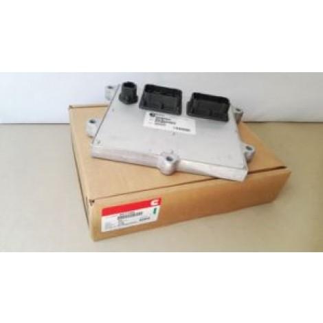 Блок управления двигателем (ЭБУ) Камминз QSL9, QSB 5.9, QSB 6.7, QSB 4.5 4921797 4921776