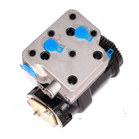 Компрессор воздушный одноцилиндровый CGE GAS 5286675 5301090