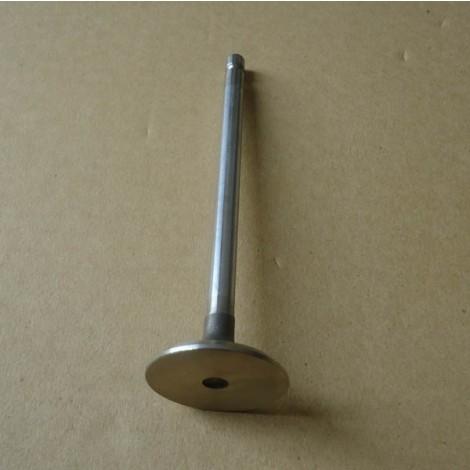Клапан выпускной 6ISBe/ISF 3.8 С3940734/3802967
