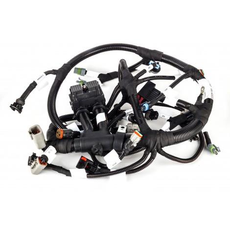 Жгут проводов на двигатель BGE5 5255557 5262958 5335174