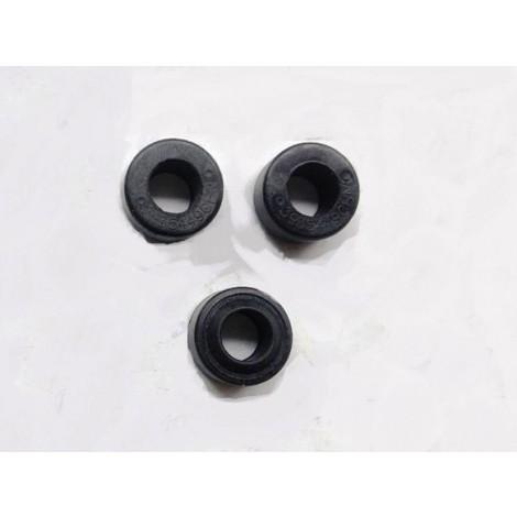 Виброизолятор клапанной крышки Cummins 6BT, 4BT 3935449 3928406
