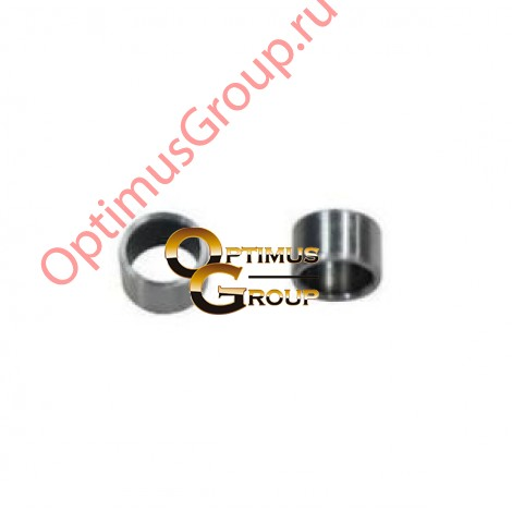 Втулка установочная ГБЦ Камминз 6BT, 4BT  3902343 5284980