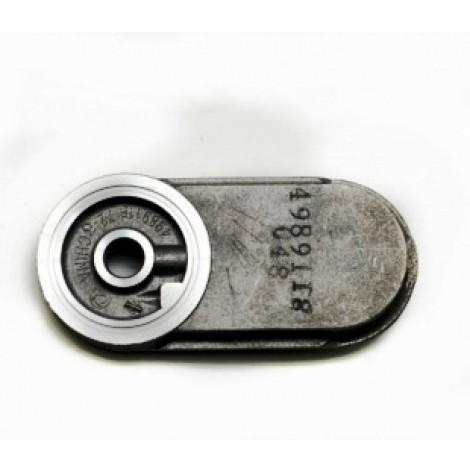 Головка топливного фильтра 6BT, EQB 3936313, 4989118, 4934663 3904362