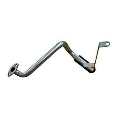 Трубка маслонасоса приёмная Камминз EQB 140 3905206