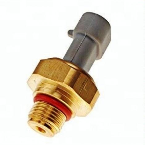 Датчик давления CGE280 GAS PLUS 3080408 4921489 3083728