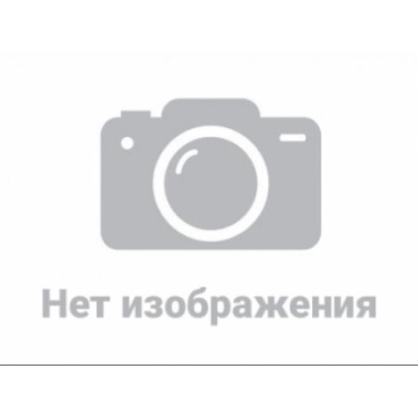 Жгут проводов BGe 5 5262959, 4344966