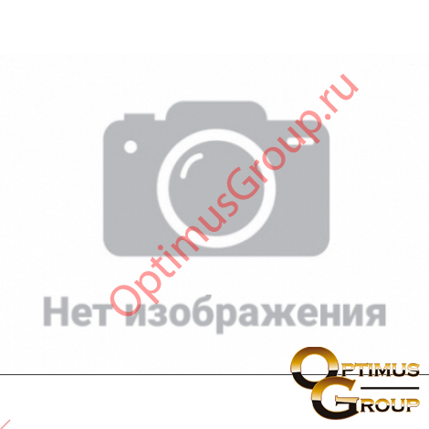 Клапан впускной 6BT / EQB BGe Gas 3802658 3922713