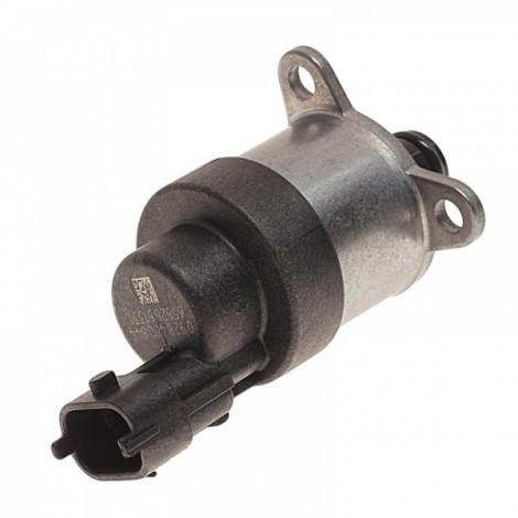 Блок дозировочный Камминз ISBe Евро-4 Bosch 928400844 0928400749 0928400745
