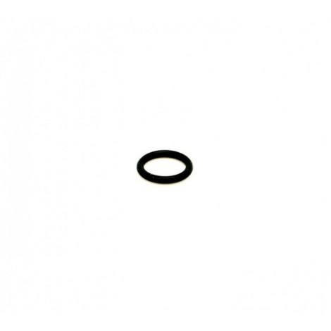 Кольцо уплотнительное (О-кольцо) 6СТ 3037236