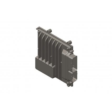 Блок управления ДВС QSB5.9 Евро-5 5348867, 5316787, 5316786